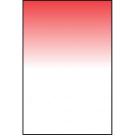 LEE Filters filtre dégradé Sunset Red Soft 100x150mm