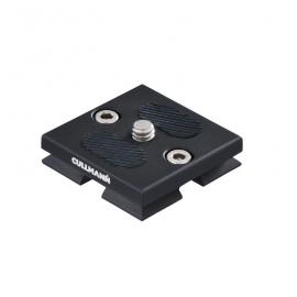 CONCEPT ONE OX390 QRC System Attache rapide