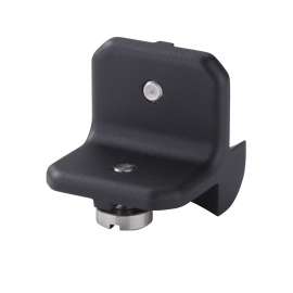 L-Connector OX669, for OX394, OX398