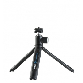 Mini trépied Photo-Video COPTER avec rotule CB2.7 - Noir