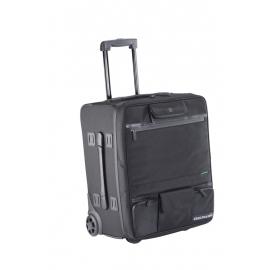 CUMA Trolley 900+ , valise à roulettes 34x45x18cm