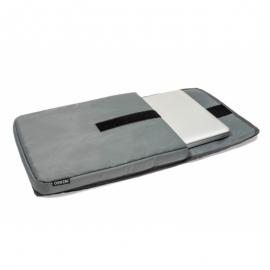Inzago - Housse Laptop largeur 26cm x longueur 35-40cm