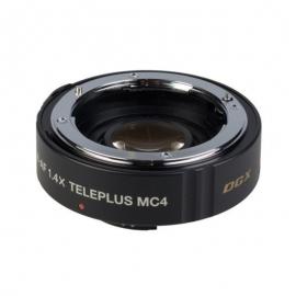 K62257 - MC4 DGX x1.4 Nikon