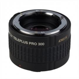 K62263 - Pro 300DGX x2 Nikon