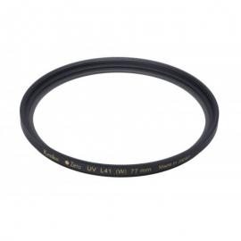 KENKO filtre ZETA UV L41 72mm