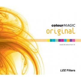 LEE Filters Colour Magic Original