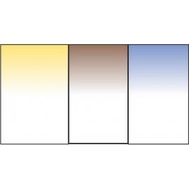 LEE Filters Kit Landscape