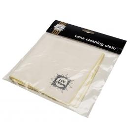 LEE Filters Tissu de nettoyage