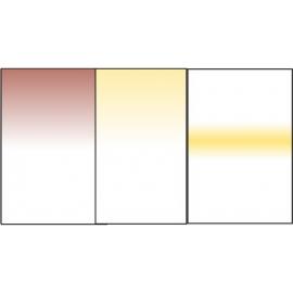 LEE Filters Sunrise Set