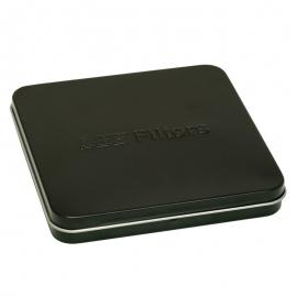 LEE Filters Boite de protection métallique pour filtre Big Stopper