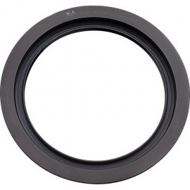 LEE Filters Bague d'adaptation Grand-Angle 58mm