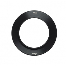 LEE Filters Seven 5 Adaptor Ring X100