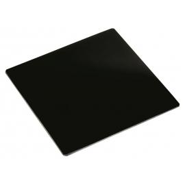 LEE Filters Filtre Super Stopper ND15 - 100x100mm