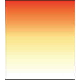 LEE Filters SW150 Filtre dégradé Sunset 2