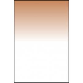 LEE Filters filtre dégradé Tabac 2 Soft 100x150mm