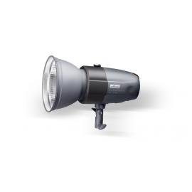 METZ BL-200