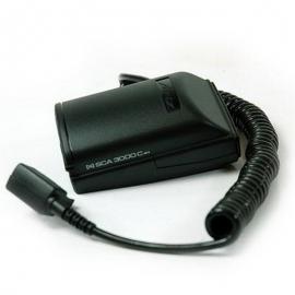 METZ SCA 3000 C - cable de connection