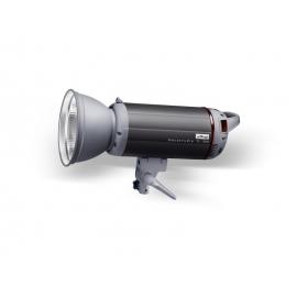 METZ TL-300 - Flash Studio 300W - NG 65