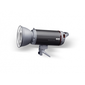 METZ TL-600 - Flash Studio 600W - NG 85