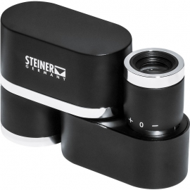 STEINER Miniscope 8x22