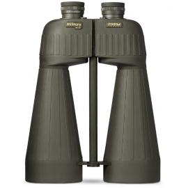 STEINER Military 20x80 sans réticule