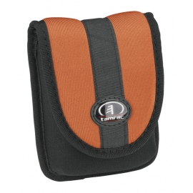 NEO'S DIGITAL 17 Orange