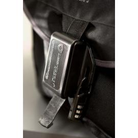 GearGuard Camera Bag Lock Large