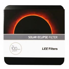 LEE Filters SW150 Filtre Solar Eclipse 150x150mm