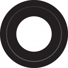 LEE Filters Bague d'adaptation 52mm