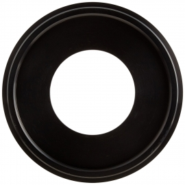 LEE Filters Bague d'adaptation 49mm