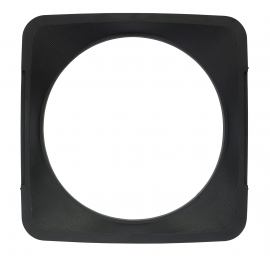 LEE Filters SW150 Light Shield