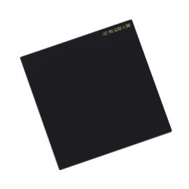 LEE Filters PG15 Filtre ProGlass IRND 100mm 15 Stops