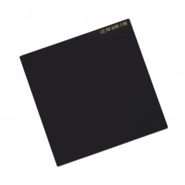 LEE Filters PG10 Filtre ProGlass IRND 100mm 10 Stops