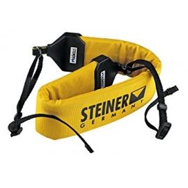 "STEINER Flotation Strap ""robust"" pour jumelles Marine"