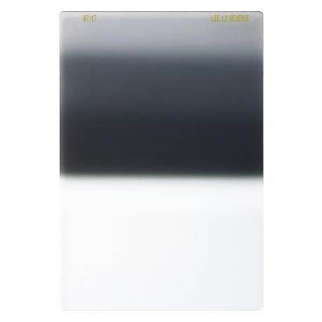 LEE Filters - 100mm - Filtre dégradé Reverse ND 1.2 - 100 x 150mm