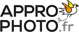 Approphoto