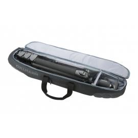 Housse Trépied Protector Pod Bag 450