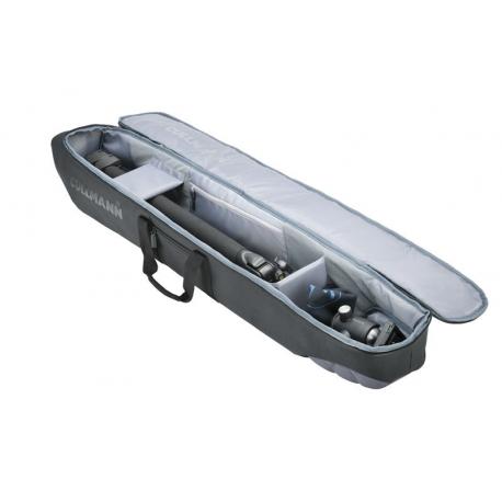 Housse Trépied Protector Pod Bag 600