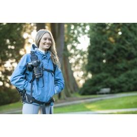 Cotton Carrier - StrapShot pour Reflex et Hybrides