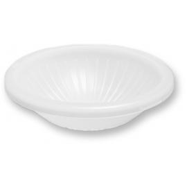 Lightsphere White/Inverted Dome