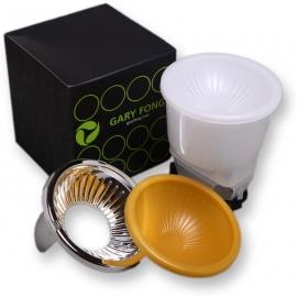 Lightsphere Universal Basic Kit