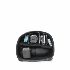 Photo Module - Pro Small - Gris Foncé