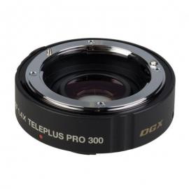 K62261 - Pro 300DGX x1.4 Nikon