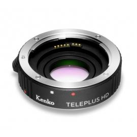 K62522 - Convertisseur HD x1.4 Canon EF/EF-S