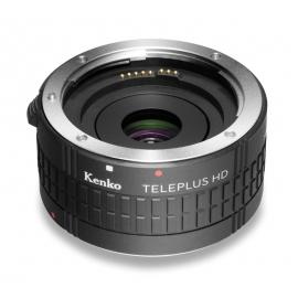 K62523 - Doubleur HD x2 Canon EF/EF-S