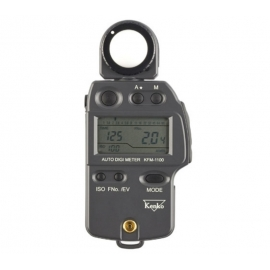 K80755 - Posemètre KFM-1100