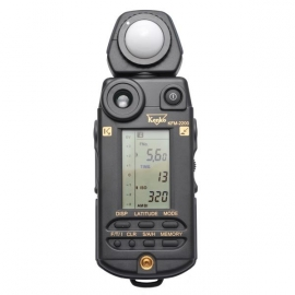 Flashmètre Luxmètre KFM-2200