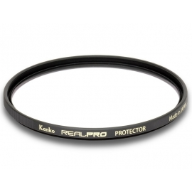 KENKO Protector Real Pro MC Slim 62mm