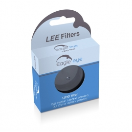 LEE Filters Eagle Eye filtre pour Drone ND 1.2