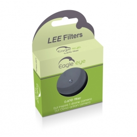 LEE Filters Eagle Eye filtre pour Drone ND 0.6